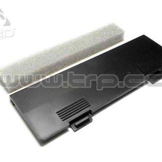 KO Propo Tapa de baterias para emisora EX-1UR