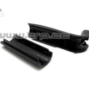 KO Propo EX-1 KIY / EX-II Grip Color Negro