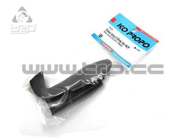 KO Propo EX-1 KIY Grip Color Gris