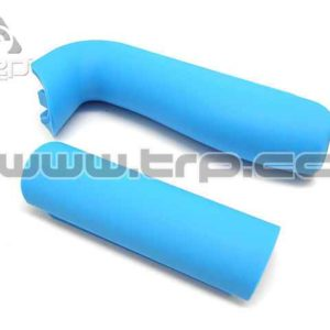 KO Propo EX-1 KIY Grip Color Azul