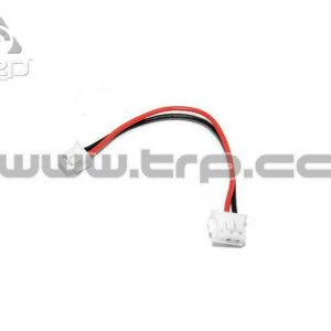 KO Propo Cable MT-1 JST para Mini-Z 2.4ghz