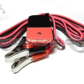 KO Propo Cable de extensión para cargador