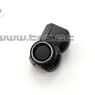 KO Propo Drop Extension de volante (Muelle blando lineal)