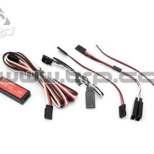 KO Propo ICS Adaptador USB HS