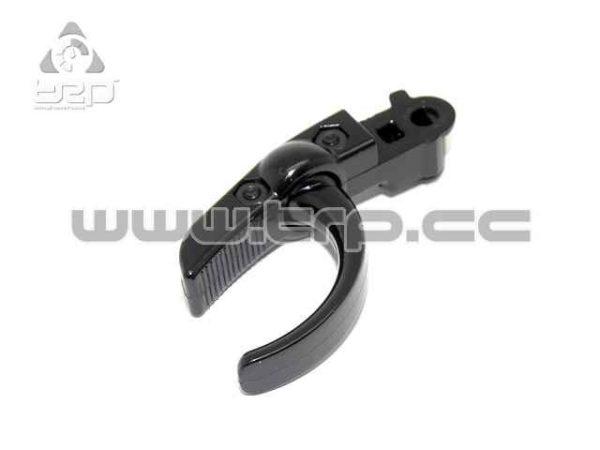 KO Propo Gatillo 3D EX-1 KIY (expert grip)