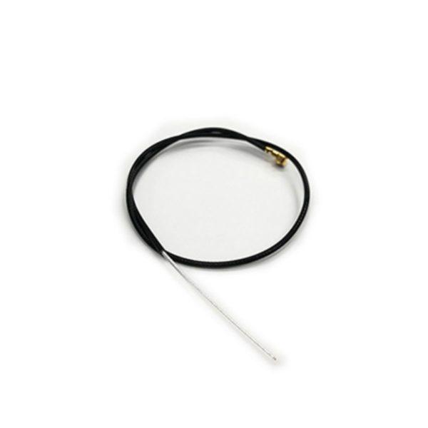KO Propo Cable de Antena coaxial KR-415FHD/KR-418FH